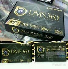 Dermax Superskin DMS 360 Skincare