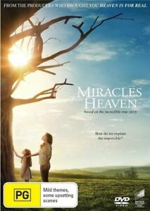 Miracles-from-Heaven-DVD-NEW-Region-4-Australia
