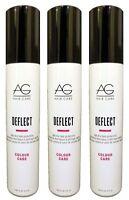 Ag - Deflect Spray 5 Oz (pack Of 3)