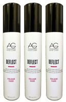 Ag - Deflect Spray 5 Oz (pack Of 3)