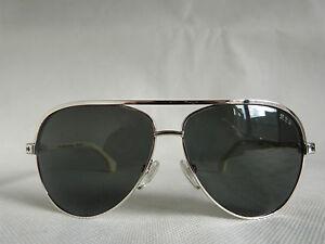 3a564078ab La imagen se está cargando Genuina-autentica-Rayos-UV-Gafas-de-sol- polarizadas-
