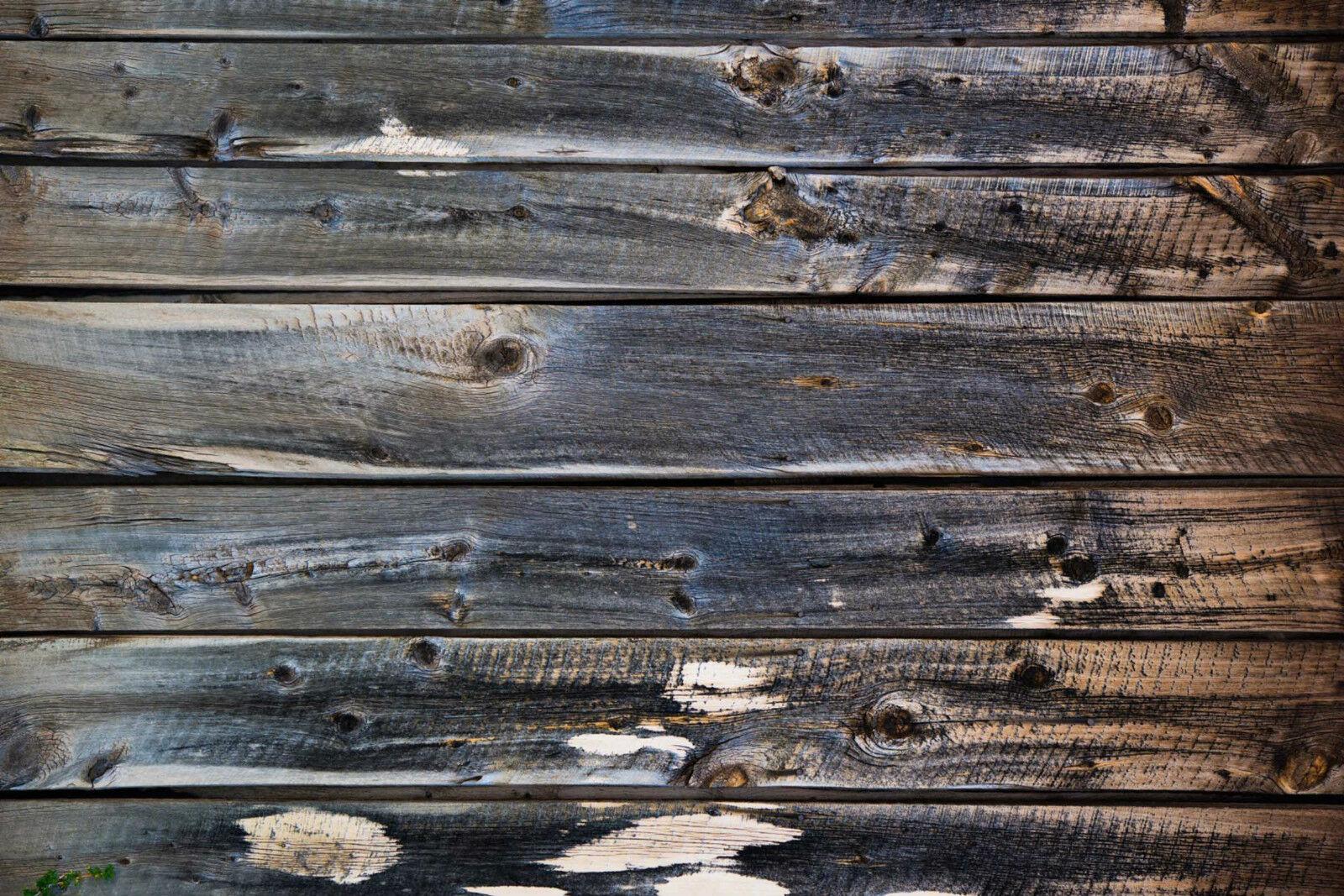 3D Bois Plancher De Mouchetée Décor Mural Murale De Mur De Plancher Cuisine AJ WALLPAPER FR 8aa86e