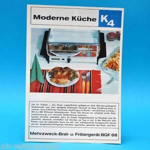Mehrzweck-Brat-u-Fritiergeraet-BGF-68-DDR-1970-Prospekt-Werbung-DEWAG-K4