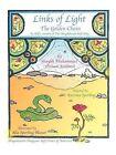 Links of Light: The Golden Chain by Shaykh Muhammad Hisham Kabbani (Paperback, 2008)