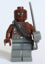 LEGO® Pirates of the Caribean™ - Zombie Gunner