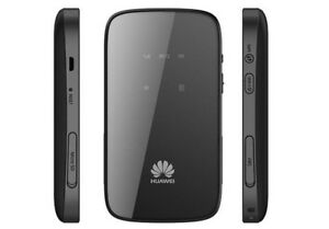 HUAWEI-E589-4G-LTE-MOBILE-WiFi-HOTSPOT-ROUTER-UNLOCKED