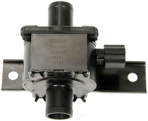 Vapor Canister Vent Solenoid Dorman 911-384 fits 01-04 Chevrolet Tracker 2.0L-L4