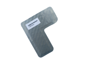 Cooling-pad-for-cell-phones-Advanced-thermal-Disperses-heat-Radiation-and-EMC