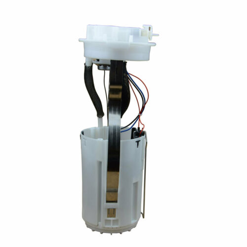 Fuel Pump Module Assembly for Land Rover Discovery 2 V8 4.0L 4.6L WFX101060