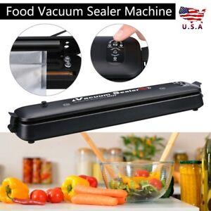 Food-Saver-Vacuum-Sealer-Seal-A-Meal-Machine-Foodsaver-Sealing-System-Kitchen