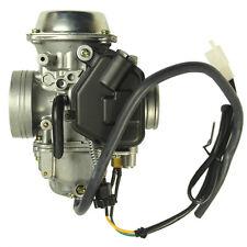 FOR HONDA TRX350 ATV CARBURETOR TRX 350 RANCHER 350ES/FE/FMTE/TM/ CARB 2000-2006