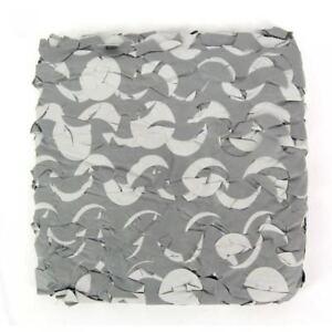 Filet-bache-de-camouflage-gris-urban-plusieurs-tailles