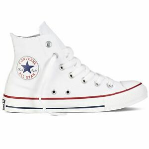 Details about Converse All Star Man Woman High High Unisex Chuck Taylor show original title