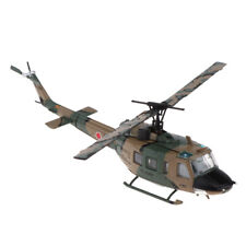 BELL UH-1 IROQUOIS USA HEL03 ALTAYA Helicopter 1:72 New in a blist