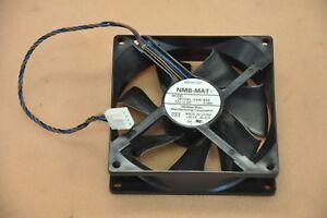 HP-XW6600-WorkStation-system-memory-fan-3610RL-04W-B56-462786-001-446343-001