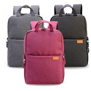 Pro-Camera-Case-Waterproof-Shockproof-Backpack-Bag-For-SLR-DSLR-Camera
