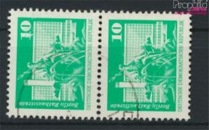 DDR-1868sP-senkrechtes-Paar-Bedarfsstempel-gestempelt-1974-Bauwerke-9187942