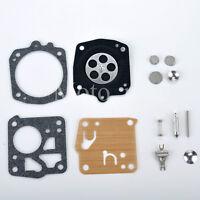 Tillotson Rk-23hs Carburetor Diaphragm Kit Fit Homelite Xl-12 Super Xl Chainsaw