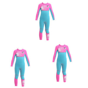 SLINX-Kids-Wetsuits-Kids-Diving-Suits-for-Girls-Children-Keep-Warm-Rash-Gua-I8K8