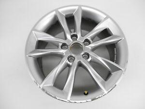 Original-Alufelge-Audi-A3-S3-8V-7-5x17-ET51-8V0601025BP-Felge-Alu-17-034-Zoll