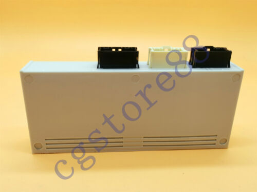New Rear Trunk Lid Tailgate Back Door Control Module Unit Fit For BMW X5 E70
