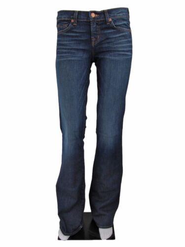 JBRAND-Mae Boot Cut jeans-NEW * Super Sale *