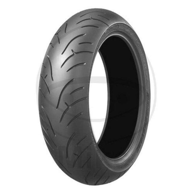 Bridgestone 1805517BZR23TLF for sale online