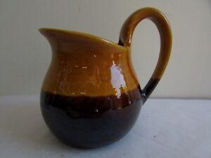 Studio Ceramic Art Vintage 1960s