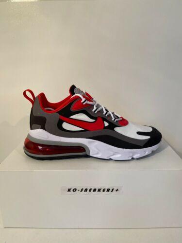 Nike Air Max 270 react us 7.5 EUR 40.5 nuevo