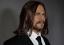 thumbnail 3 -  Life Size Brad Pitt Jolie Pitt Posing Wax Statue Movie Prop Display Style 1:1