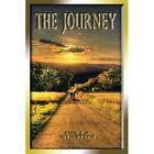 The Journey 9781468574272 by Della Winston Paperback