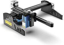 Jinsoku Le 1620 55w Portable Laser Engraver New