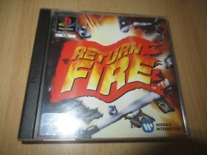 Return-Fire-PS1-PAL