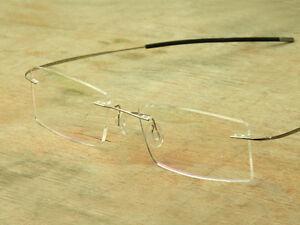Rimless-Reading-Glasses-1-0-1-5-2-0-to-6-0-Rectangular-Lens-Titanium-Frames