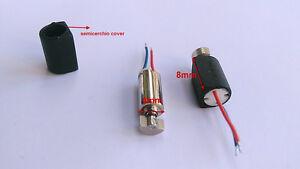 Long lasting vibrator mini