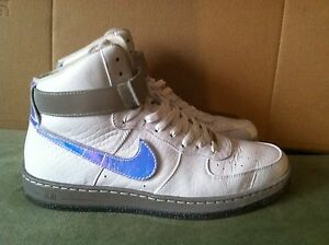 nike air force 1 velcro swoosh for sale nz