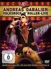 VolksrocknRoller-Live von Andreas Gabalier (2012)