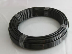 Air Ride Tubing Imperial sizes, 1/4 Pipe for Pneumatics and Air Ride Systems