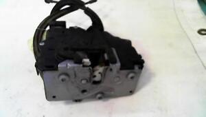 Serrure-avant-gauche-FIAT-DUCATO-III-2-3-D-MULTIJET-Diesel-R-38014503