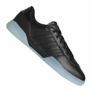 adidas-CITY-CUP-Sizes-6-12-Black-RRP-85-Brand-New-DB3076-RARE