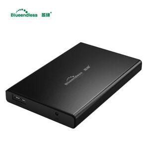 USB-3-0-2-5-034-External-Portable-Hard-Drive-120GB-160GB-250GB-320GB-500GB-750G-1TB
