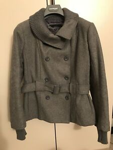 cappotto liu jo donna ebay