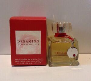 Dreaming-By-Tommy-Hilfiger-Eau-de-Parfum-Spray-3-4-Oz-new-in-box