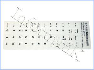 Adesivi-Bianchi-Etichette-Lettere-per-Tastiera-Italiana-Stickers-White-Keyboard