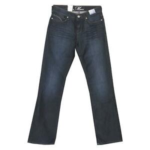 16744-MAVI-Damen-Jeans-Hose-MONA-mid-blue-blau