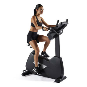 Cyclette-professionale-Sole-Fitness-USA-LCB-Bluetooth