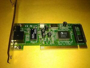 CONEXANT SMARTHSFI V 9X 56K DF PCI MODEM TREIBER WINDOWS 7