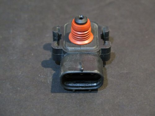 1998-99 Toyota MAP Sensor OEM 89420-02030 Corolla Geo Prizm 1.8 Air Pressure MAF
