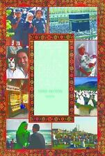 Everyday Life in the Muslim Middle East, Third Edition (Indiana Series-ExLibrary