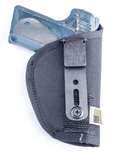 Beretta 950 JetfireInside Pants IWB Holster w// Comfort Shield MADE IN USA